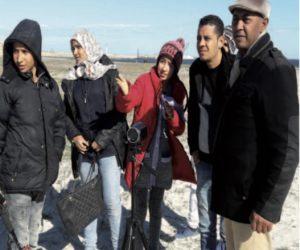 unicef tunisia